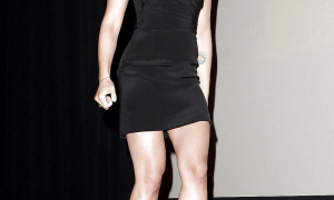 Scarlett Johansson 10 фото