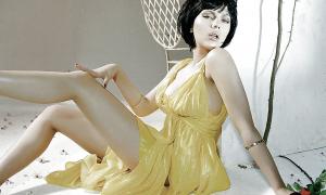 Scarlett Johansson 14 фото