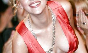 Scarlett Johansson 15 фото