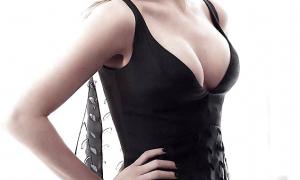 Scarlett Johansson 17 фото