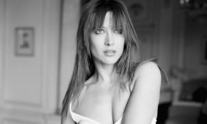 Sophie Marceau 11 фото