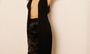 Sophie Marceau 20 фото
