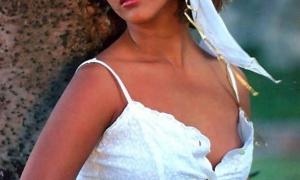 Sophie Marceau 28