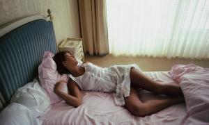 Sophie Marceau 46 фото