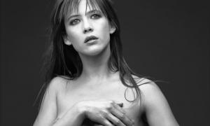 Sophie Marceau 78