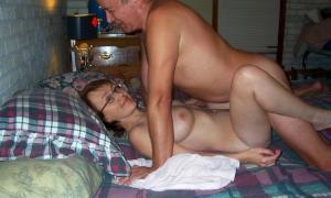 Частное порно фото 1319