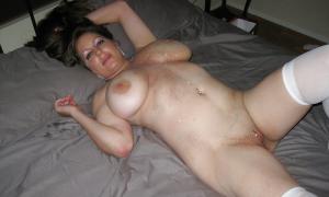 Частное порно фото 1321
