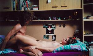 Частное порно фото 268