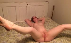 Частное порно фото 385