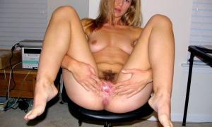 Частное порно фото 449