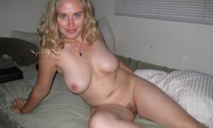 Моё интимное фото 53