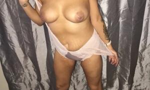 Секс сучка 1008