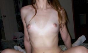 Секс сучка 1543