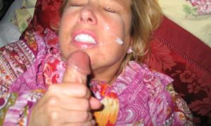Секс сучка 1559