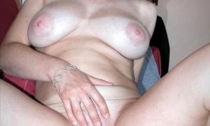 Секс сучка 1597