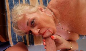 Секс сучка 181