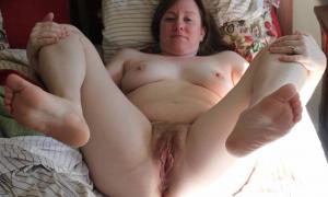 Секс сучка 348