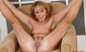 Секс сучка 366