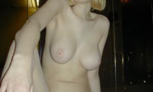 Секс сучка 415