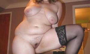 Секс сучка 550