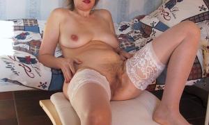 Секс сучка 734