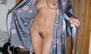 Секс сучка 978