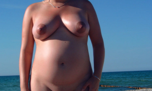 Беременная 109 фото