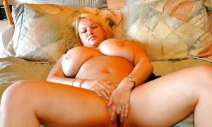 Пышка секс 151