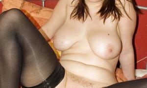Пышка секс 156