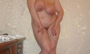 Пышка секс 175