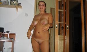 Пышка секс 180