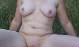 Пышка секс 201