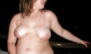 Пышка секс 242