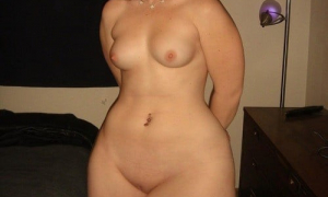 Пышка секс 254