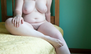 Пышка секс 335
