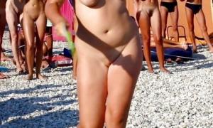 Пышка секс 345