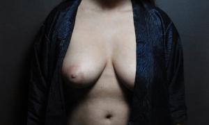 Пышка секс 380