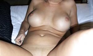 Пышка секс 474