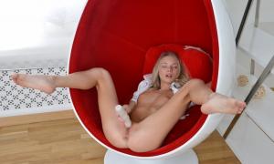 Любимая игрушка для секса 211