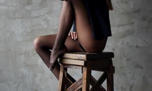Сексуальная 128