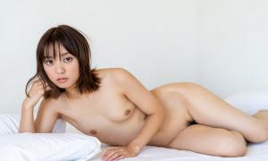 Сексуальная премиум красотка 142 фото