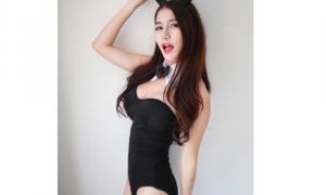 Зайка секси 72 фото