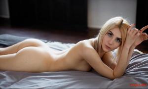 Sexy 1195 фото