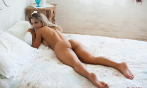 Sexy 1211 фото