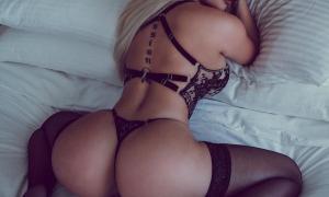 Sexy 1236 фото