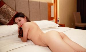 Sexy 1254 фото
