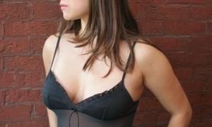 Sexy 1389 фото