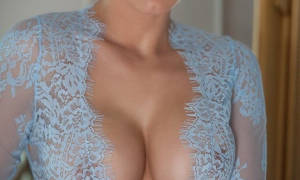Sexy 1430 фото