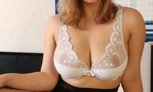 Sexy 1474 фото