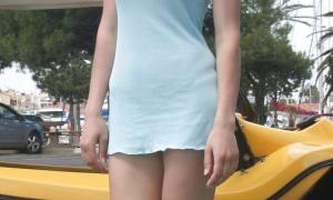Sexy 1485 фото